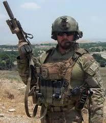 belgian shepherd special forces 54 02 buy here http alicg4 worldwells pw go php t u003d32496820022