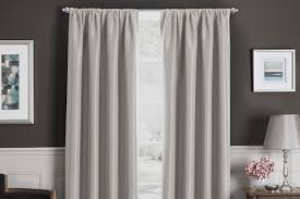 Blackout Curtains For Bedroom Discussing The Purpose Of Bedroom Blackout Curtains Blogbeen