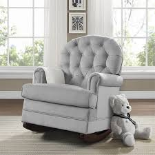 Rocking Sofa Chair Nursery Rocking Sofa Chair Nursery Secret Systems