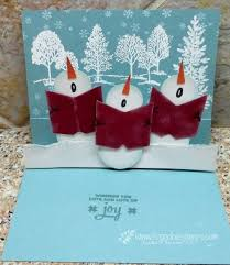 best 25 pop up christmas cards ideas on pinterest pop up cards