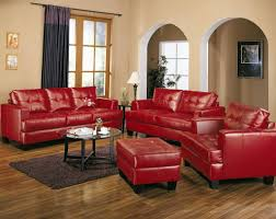 sofa leather sectional sofa with recliner contemporary living