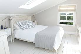 how much does a two bedroom apartment cost excellent quality movers nyc how much does it cost to furnish a 2 bedroom apartment how much does