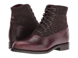 womens boots ship to canada wolverine s shoes sale