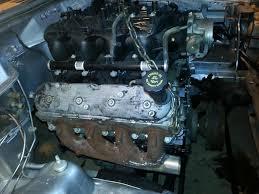 turbo jeep cherokee 1990 cherokee 2dr 2wd 5 3l lsx twin turbo build naxja forums