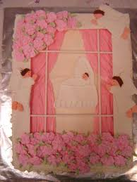 christian baby shower baby shower cake jpg