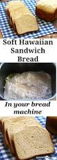 Can You Use Regular Flour In A Bread Machine Best 25 Bread Machine Recipes Ideas On Pinterest Easy Bread