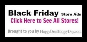 black friday tractor supply 2017 tractor supply black friday deals 2016 happy deal happy day