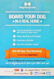 lori u0027s pawzitive fx petsitting daycare boarding dog boarding just