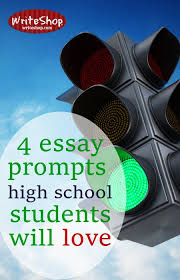 ideas about Essay Prompts on Pinterest   College Application
