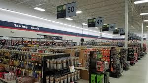 reedsburg true value hardware wisconsin super store u0026 home center