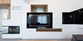 unit de mesure cuisine custom furniture designer south shore of montreal cuisine bröder