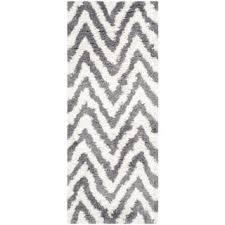 chevron runner rugs shop the best deals for dec 2017 overstock com