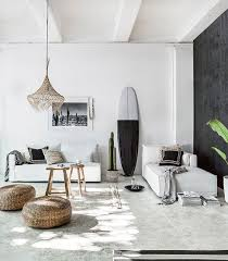 Interior Trends 2017 by Interior Trends Scandi Boho Style Is The Trendiest Of 2017