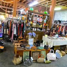 st vincent de paul of los angeles la s 24 best vintage stores