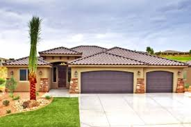 Stunning Tuscan Style House Plans In South Africa Youtube Sa House Plans