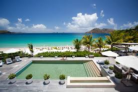 lvmh acquires st barth hotel luxuo