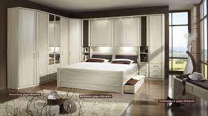 Wiemann Schlafzimmer Kommode Schlafzimmer Luxor 4 Wiemann