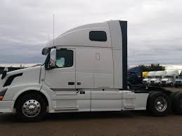 2015 volvo semi for sale for sale central california truck and trailer sales sacramento