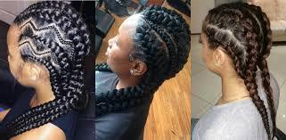 big braids hairstyles amazing african goddess braids hairstyles hairdrome com
