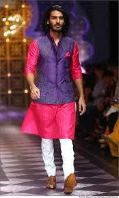 Wedding Dress Man Wedding Attire For Men Wedding Sherwani Dresses Jodhpuri Suits