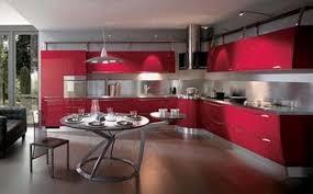 interior design kitchen colors kitchen interior design ideas small kitchen decorating ideas