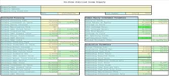 excel plan template word u free project management tracking excel
