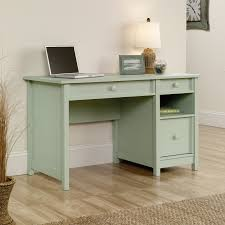 furniture l shaped desks with hutch desks wayfair sauder
