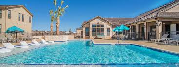 One Bedroom Apartments In San Angelo Tx by Vistas At Red Creek New Apartments In San Angelo Tx