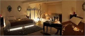chambre d hote romantique rhone alpes le guide de votre weekend et sortie en amoureux rhone alpes