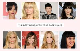 ideas about how to choose haircut for your face shape long