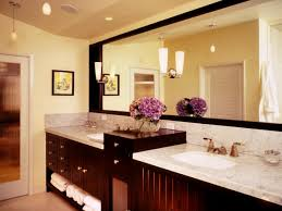 Ideas For Bathroom Design 12 Bathrooms Ideas You Ll Diy