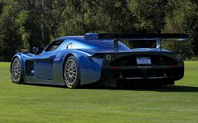 maserati mc12 race car maserati mc12 corsa 2006 wallpapers and hd images car pixel