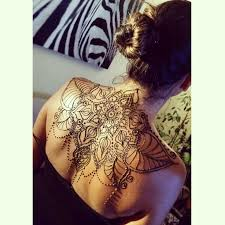 best 25 henna back tattoos ideas on pinterest cool henna