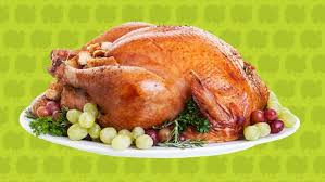 thanksgiving thanksgiving thanksgivingc2a0traditions