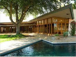 What Is Ranch Style House Ranch Style Houses In California House And Home Design