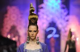 2015 spring hairstyles hair type top catwalk braids hairstyles 2015 spring summer pics