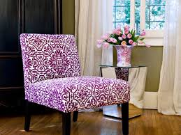 Purple Accent Chair Living Room Purple Accent Chairs Living Room 00023 Purple