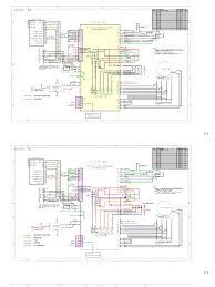 pcc 1301 wiring diagram