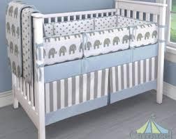 bedding sets gray boy crib bedding sets bedding setss