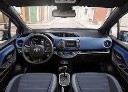 toyota yaris south africa price toyota yaris pulse 2017 specs price cars co za