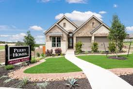 100 perry homes design center utah awesome ryan homes