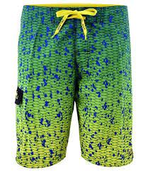 Texas Flag Swim Trunks Pelagic Men U0027s Dorado Boardshorts Premium Fishing Shorts Pelagic