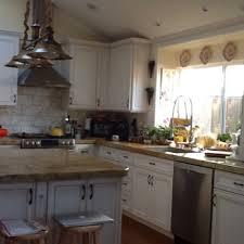 Kitchen Cabinet San Francisco Quality Kitchen Cabinets San Photo Gallery In Website Kitchen