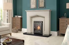 stoves room heaters boiler u2013 multi fuel for lignite briquettes
