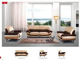Contemporary Livingroom Furniture Modern Living Room Furniture Sets House Decor Picture