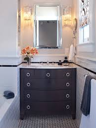 Bathroom Vanities Usa by Virtu Usa Bathroom Vanity Houzz