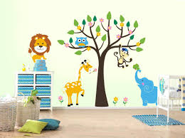 Decor For Baby Room Wall Decor 15 Wall Decor For Babys Room Innovative Full Size Of