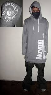 reviews tall original hoodie heather grey xlt akog hg 55 00