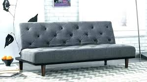 Ikea Modern Sofa Sleeper Ottoman Ikea Dynamicpeople Club