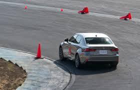 lexus is350 victoria lexus is four wheel steer f sport ready for oz photos 1 of 3
